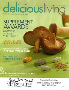 Delicious-Living-Cover-1-web