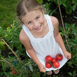 Organic-Children-web