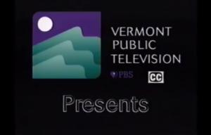 public television