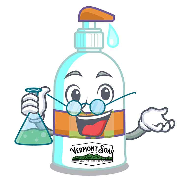 Liquid-Soap-Scientist_web