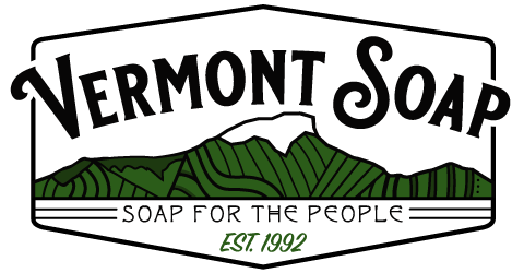 Private Label Soap Manufacturers & Wholesale Natural Soap Factory