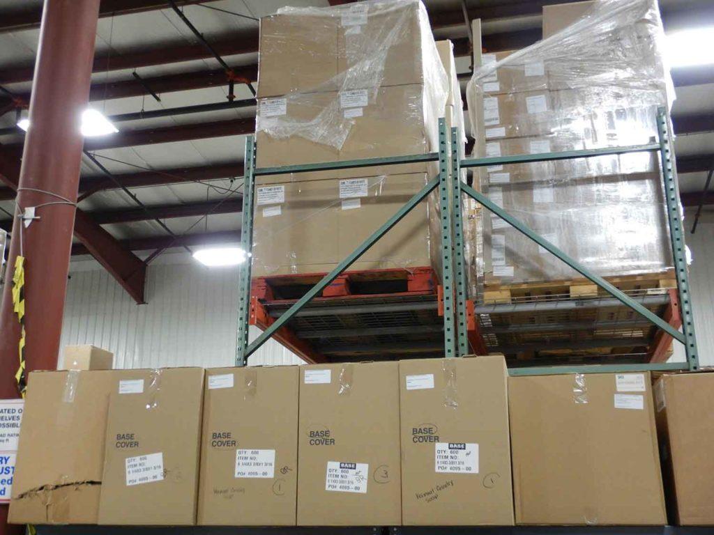 hugeboxes