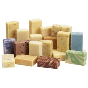 Bar-Soap-Group-300