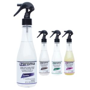 izaroma-bottles-square