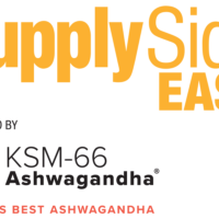 supplysideeast